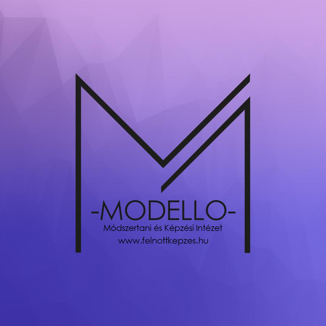 LOGO_MODELLO_FELNOTTKEPZES
